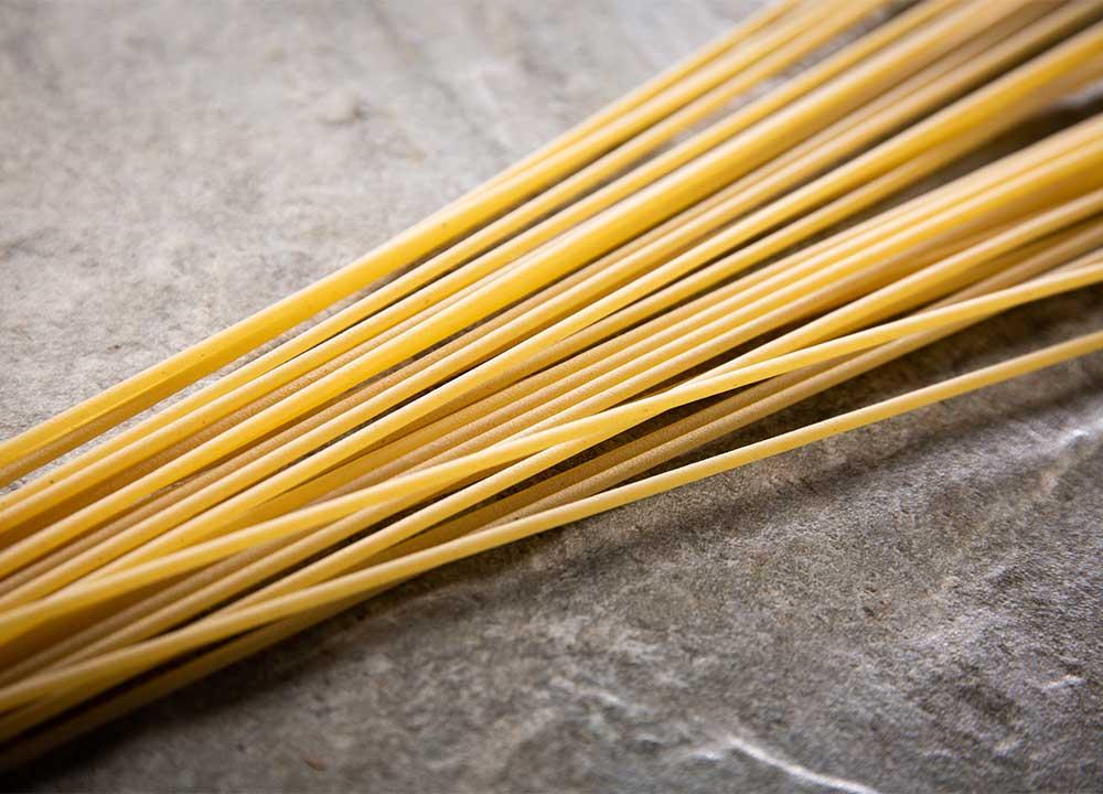 AgraMater_Spaghetti_aperti